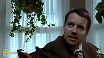 A still #2 from Homicide: Life on the Street: Series 3 (1995)