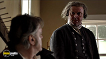 A still #6 from TURN: Washington's Spies: Series 1 (2014)