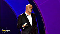 A still #25 from Dara O'Briain: This Is the Show (2010)