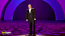 A still #23 from Dara O'Briain: This Is the Show (2010)