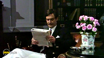 A still #41 from Upstairs Downstairs: Series 3: Part 1 (1974)
