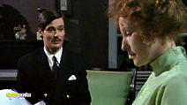 A still #40 from Upstairs Downstairs: Series 3: Part 1 (1974)
