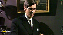 A still #39 from Upstairs Downstairs: Series 3: Part 1 (1974)