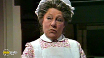 A still #38 from Upstairs Downstairs: Series 3: Part 1 (1974)