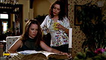 A still #43 from Charmed: Series 8 (2005)