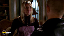 A still #40 from Charmed: Series 8 (2005)