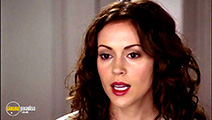 A still #38 from Charmed: Series 8 (2005)