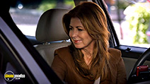 A still #28 from Body of Proof: Series 1 (2011)