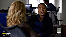 A still #25 from Body of Proof: Series 1 (2011)