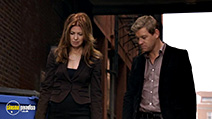 A still #24 from Body of Proof: Series 1 (2011)