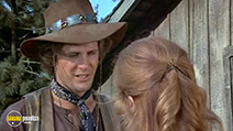A still #9 from Alias Smith and Jones: Series 3 (1973)