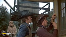 A still #8 from Alias Smith and Jones: Series 3 (1973)