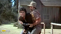 A still #2 from Alias Smith and Jones: Series 3 (1973)