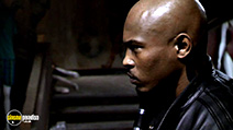 A still #4 from Blade: House of Chthon (2006)