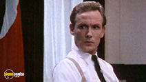 A still #1 from Hitler's SS: A Portrait of Evil (1985)