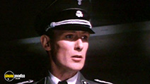 A still #7 from Hitler's SS: A Portrait of Evil (1985)