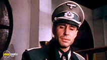 A still #6 from Hitler's SS: A Portrait of Evil (1985)