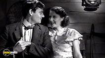 A still #12 from Banjo on My Knee (1936)