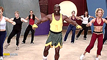 A still #25 from Billy Blanks: Tae Bo Cardio (2007)