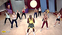 A still #18 from Billy Blanks: Tae Bo Cardio (2007)