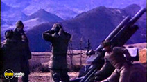 A still #17 from Real Life Heroes: Elite Forces (1995)