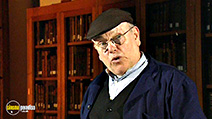 A still #6 from Fred Dibnah: Victorian Heroes (2001)