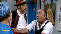 A still #9 from Mind Your Language: The Best Of: Vol.4 (1978)