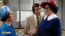 A still #8 from Mind Your Language: The Best Of: Vol.4 (1978)