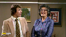 A still #6 from Mind Your Language: The Best Of: Vol.4 (1978)