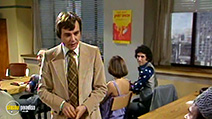 A still #4 from Mind Your Language: The Best Of: Vol.4 (1978)