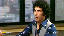 A still #3 from Mind Your Language: The Best Of: Vol.4 (1978)