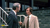 A still #2 from Mind Your Language: The Best Of: Vol.4 (1978)