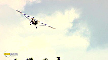 A still #6 from Woodchurch Wings of War: Flying Displays of WW2 Aircraft (2010)