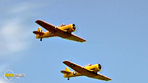 A still #4 from Woodchurch Wings of War: Flying Displays of WW2 Aircraft (2010)