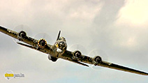 A still #2 from Woodchurch Wings of War: Flying Displays of WW2 Aircraft (2010)