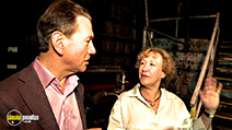A still #12 from Great British Railway Journeys: Series 2 (2011)
