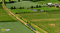 A still #13 from Great British Railway Journeys: Series 2 (2011)