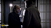 A still #32 from Fog and Crimes: Series 1 (2005)