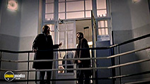 A still #30 from Fog and Crimes: Series 1 (2005)