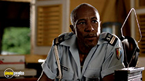 A still #59 from Death in Paradise: Series 3 (2013)