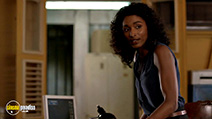 A still #57 from Death in Paradise: Series 3 (2013)