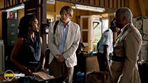 A still #56 from Death in Paradise: Series 3 (2013)