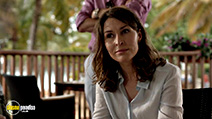 A still #53 from Death in Paradise: Series 3 (2013)