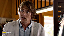 A still #52 from Death in Paradise: Series 3 (2013)