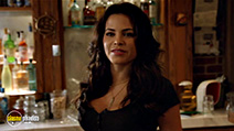 A still #9 from Witches of East End: Series 1 (2013)