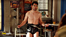 A still #55 from New Girl: Series 2 (2012)