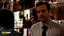 A still #52 from New Girl: Series 2 (2012)