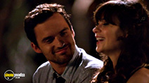 A still #49 from New Girl: Series 2 (2012)