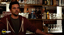 A still #48 from New Girl: Series 2 (2012)