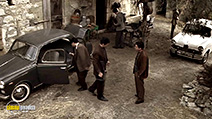 A still #38 from Corleone: The Complete Series (2007)